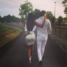 This is all I Want #RealMan by #MySide