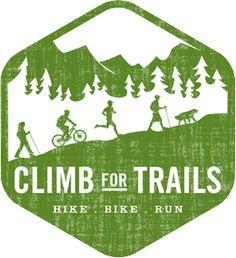 Mountain bike logo search 43 Ideas for 2019 Banner Design Inspiration, Work Inspiration, Trekking, Running Posters, Logo Search, Bike Logo, Mountain Images, Shirt Print Design, Retro Logos