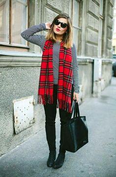 Cute autumn fashion outfits for 2015 (36)