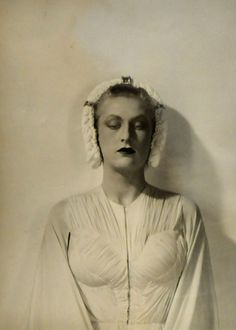 madame-gres-15482-2.jpg