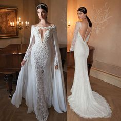 US $160.20 New without tags in Clothing, Shoes & Accessories, Wedding & Formal Occasion, Wedding Dresses