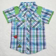 Resultado de imagen para imagenes de camisas de niños Boy Fashion, Fashion Outfits, Twin Babies, Boys Shirts, Kids Wear, Kids Boys, Boy Outfits, Baby Boy, Men Casual