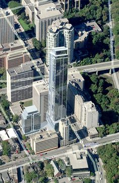 Rosedale on Bloor a new luxury residence in Toronto : Rosedale on Bloor condos with premium luxury offers including a hotel residential area over a 49 story building. Rosedale on Bloor condominiums, a new project at 387 Bloor St East in Toronto, and this condominium project is featured with two building being the main building with 49 story of residential complex.  For more information you can visit at (416)-745 2300.   sunnybatra81