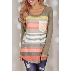 Womens Clothing   Cheap Cute Trendy Clothes For Women Online Sale   DressLily.com Page 6