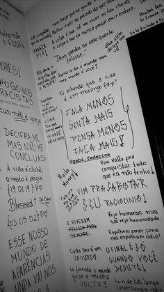 Bad Boy Aesthetic, Aesthetic Rooms, Galaxy Wallpaper, I Wallpaper, Arte Punk, Blog Tumblr, Graffiti Lettering, Lettering Tutorial, Decorating Blogs