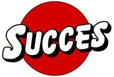 Fiecare proprietar de afacere, in momentul in care s-a hotarat ca ar cam fi timpul sa isi puna afacerea pe picioare, si sa lucreze pentru compania sa, a visat la faptul ca aceasta va avea un succes urias inca de la inceput. http://www.orq.biz/ce-trebuie-sa-faci-pentru-ca-afacerea-ta-sa-aiba-un-succes-mai-mare/
