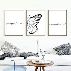 Creative Wall Decor, Creative Walls, Photo Wall Decor, Home Decor Wall Art, Diy Canvas, Canvas Wall Art, Cute Bedroom Decor, Glamour Decor, College Room Decor