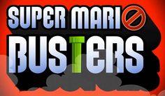 Super-Mario-Busters-Ghostbusters-VS-Mario-Mashup-8
