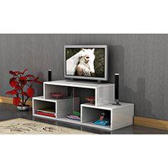 Oturma odalarının vazgeçilmezi olan TV ünitesi modelleri, Evidea.com ile son derece uygun fırsatlarla evinize geliyor. Eğer siz de TV ünitesi modelleri arıyorsanız, doğru yerdesiniz demektir.  https://www.evidea.com/tv-uniteleri/c/69