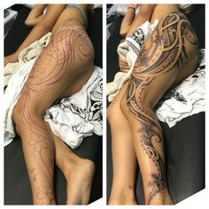 Tattoos for women, beautiful tattoos from small and delicate pieces to great works of art. ⭐ ⭐ VISIT THE WEBSITE TO SEE Sweet Tattoos, Hot Tattoos, Body Art Tattoos, Girl Tattoos, Tattoos For Women, Tatoos, Wrist Tattoos, Tatouage Plumeria, Tattoo Foto