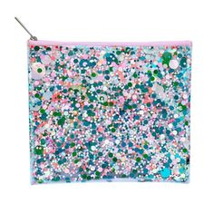 Confetti Bags, Confetti Balloons, Party Stores, Party Shop, Diy Party, Making Waves, Sugar Rush, Party Packs, Gold Hardware
