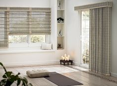 39 Best Bali Natural Shades Images In 2018 Shades Blinds