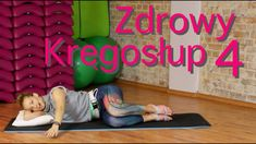 Sciatica, Cardio, Medicine, Kids Rugs, Yoga, Workout, Health, Sports, Women