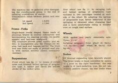 Lambretta 48 Manual 07