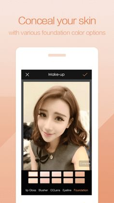 Perfect365 APK for Android – Mod Apk Free Download For