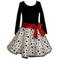 como hacer conjuntos de ropa para niño - Buscar con Google Baby Girl Dress Patterns, Baby Dress, Fashion Kids, Little Girl Outfits, Kids Outfits, Cute Dresses, Girls Dresses, Party Frocks, Kids Frocks