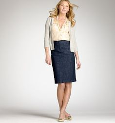 Have something similar to this. I wear it a lot... when it actually gets warm.