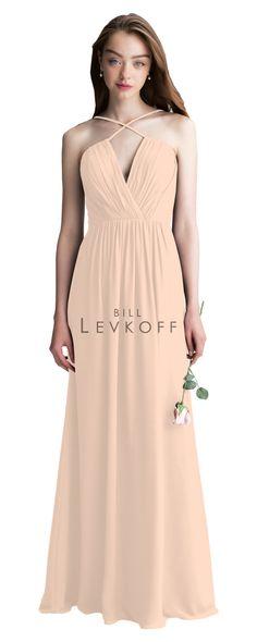10189054f18 10 Best Bill Levkoff Bridesmaid Dresses images