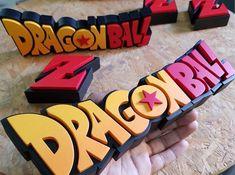 Plexiglass Ideas, Game Room Design, Game Room Decor, Scroll Saw, Laser Engraving, Dragon Ball Z, Wood Crafts, Wood Signs, Arcade
