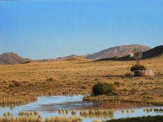 Water Om, Waiting, Mountains, Landscape, Create, Water, Google, Travel, Gripe Water