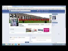 In questo tutorial scopri come creare la tua pagina fan e renderla funzionale Seconda parte