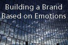Smart #Companies Compete For #Emotions #mera kya hoga