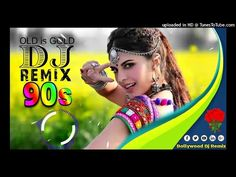 New Dj Song, Udit Narayan, Dj Songs, Dj Remix, Old Song, Romantic Songs, Youtube, Bollywood, Art