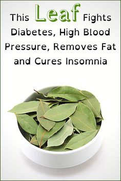 Health And Fitness Articles, Health And Nutrition, Health And Wellness, Health Fitness, Herbs For Health, Health Dinner, Natural Health Remedies, Healing Herbs, Health And Beauty Tips