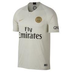 Licence Officielle Bleu. T-Shirt Christmas PSG