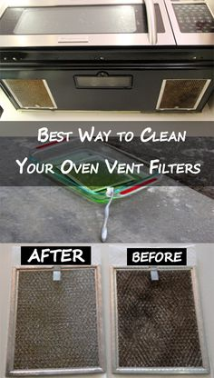 Best 26 Cleaning Hacks For Every House CONTINUE:…