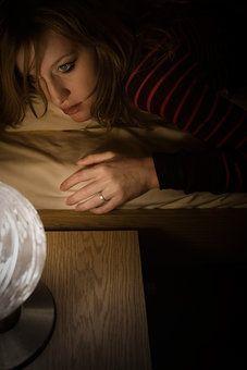 'Nacht' ein Foto von 'froodmat'
