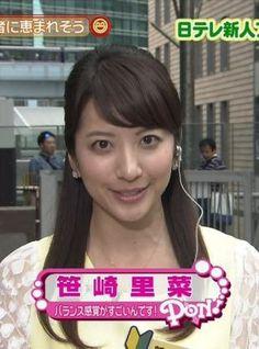笹崎里菜 - Yahoo!検索(画像)