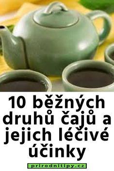 Tea Pots, Beauty, Beleza, Cosmetology, Tea Pot, Tea Kettles