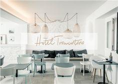 Hotel Tramuntana Costa Brava