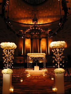 1000 Images About Beautiful Chuppah Designs On Pinterest