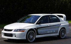 Mitsubishi Lancer Evolution. You can download this image in resolution 1600x1200 having visited our website. Вы можете скачать данное изображение в разрешении 1600x1200 c нашего сайта.
