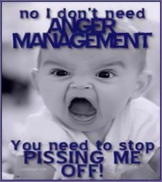 stop pissing me off funny quotes cute quote funny quotes funny sayings humor