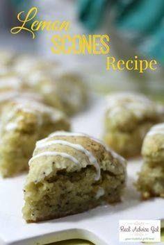 Lemon Scones Recipe Lemon Scones Recipe with Lemon Lime Sauce...  Lemon Scones Recipe Lemon Scones Recipe with Lemon Lime Sauce Recipe : http://ift.tt/1hGiZgA And @ItsNutella  http://ift.tt/2v8iUYW