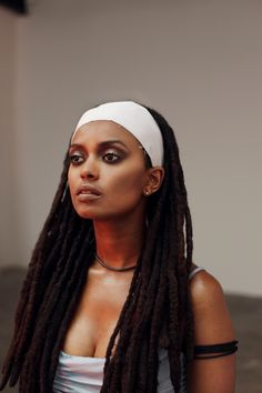 blacknaturals: ♕ kelela_ is amazin! 18° 15' N, 77° 30' W