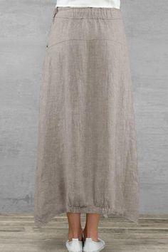 Tamanho extra 4XL 2019 Moda Feminina Calças Casuais Furos