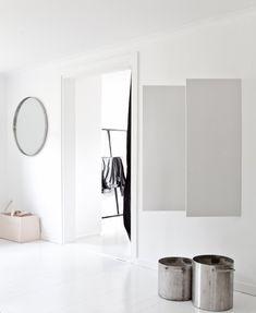 ANNALEENAS HEM // home decor and inspiration: INTERIOR ______________ temporary home