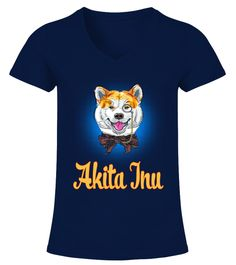 "# I Love Akita Inu tshirt .  Special Offer, not available in shopsComes in a variety of styles and coloursBuy yours now before it is too late!Secured payment via Visa / Mastercard / Amex / PayPal / iDealHow to place an order            Choose the model from the drop-down menu      Click on ""Buy it now""      Choose the size and the quantity      Add your delivery address and bank details      And that's it!"