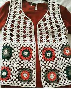 Vest Bridal Vest Models Women& Vest Models While combining women& clothing for all seasons, vest models are also used frequently. the the Dear mom Crochet Waffle Stitch, Single Crochet Stitch, Crochet Yarn, Free Crochet, Crochet Fringe, Baby Knitting Patterns, Knitting Designs, Crochet Patterns, Crochet Jacket