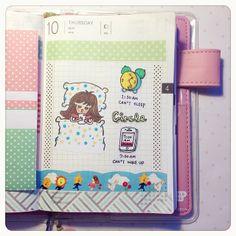#ShareIG #hobonichi#planner#Journal#dairy#doodle#drawing#mt#maskingtape#ほぼ日#ほぼ日手帳#手帳#日記#ほぼ#絵日記#マスキングテープ