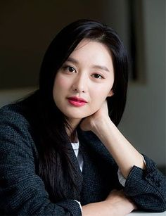 Actress Kim Ji-won Tackles Period Role in Her Latest Film Korean Actresses, Korean Actors, Korean Beauty, Asian Beauty, Korean Celebrities, Celebs, Kim Sohyun, Kim Ji Won, Ideal Beauty