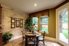 1000 images about westin homes in eagle springs on pinterest eagles preston and spring for Westin homes design center houston