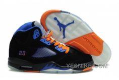 http://www.yesnike.com/big-discount-66-off-basket-jordan-5-retro-homme-noir-orange-bleu-8jpnk.html BIG DISCOUNT! 66% OFF! BASKET JORDAN 5 RETRO HOMME NOIR/ORANGE/BLEU 8JPNK Only $85.00 , Free Shipping!