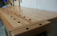 tommys-folding-workbench-8