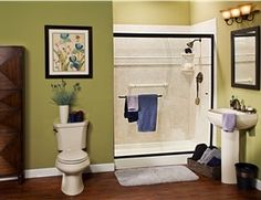 Bathroom Remodel Hickory Nc Lowes Paint Colors Interior Check - Bathroom remodel hickory nc