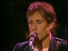 Paul Simon - 50 Ways to Leave your Lover  # 1 Billboard Chart on February 7, 1976 for 3 weeks